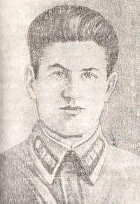 миколаєнко
