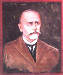 Високович