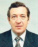 Кабакович