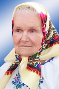 Міщенко Фросина
