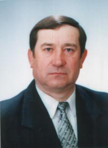 М.Горошко