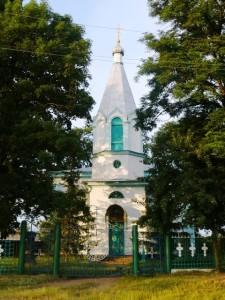 hubnyk-hram-sv-myhajla